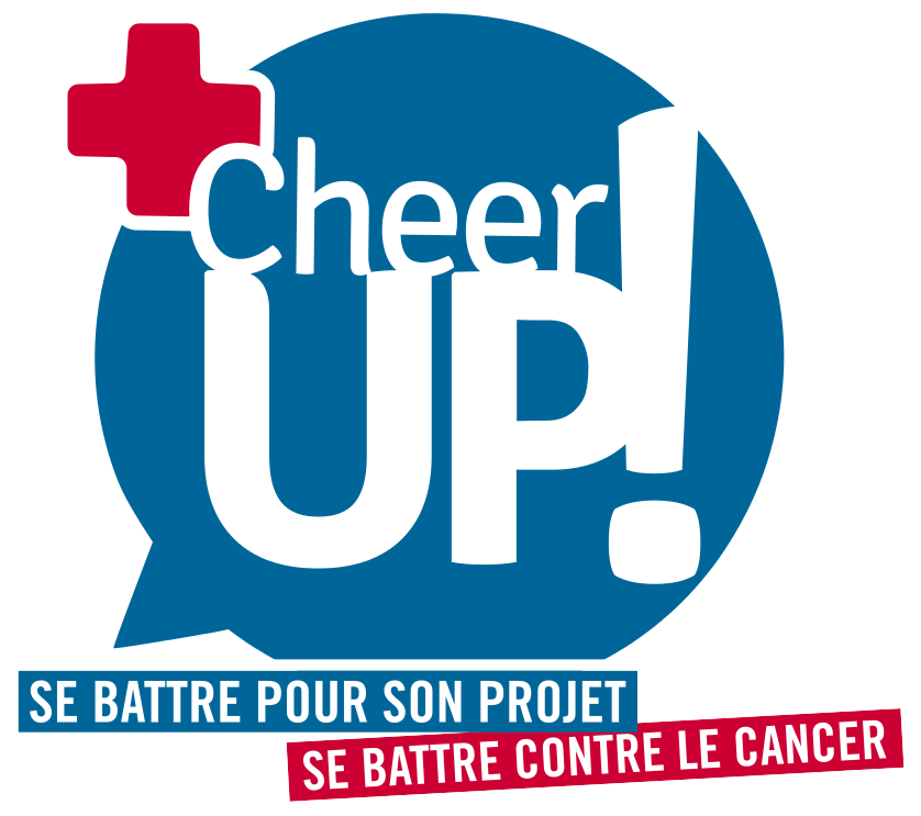 Cheer Up | Antenne de Kedge Bordeaux